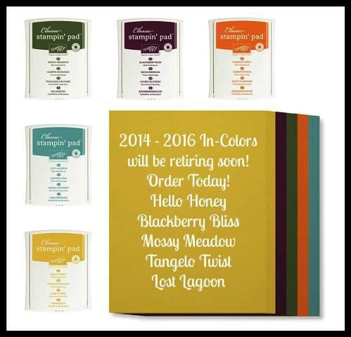 2016 - Retiring Colors-web