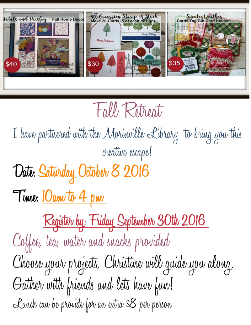 Fall Retreat Poster-002